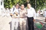 TOMA DE PROTESTA DE LA DELEGACIÓN DE CONAPE EN MANZANILLO, COLIMA (49)