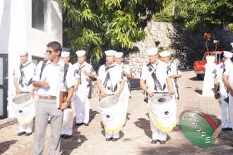 TOMA DE PROTESTA DE LA DELEGACIÓN DE CONAPE EN MANZANILLO, COLIMA (51)