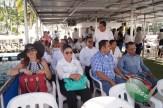 TOMA DE PROTESTA DE LA DELEGACIÓN DE CONAPE EN MANZANILLO, COLIMA (66)