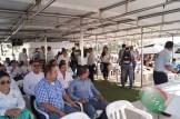 TOMA DE PROTESTA DE LA DELEGACIÓN DE CONAPE EN MANZANILLO, COLIMA (67)