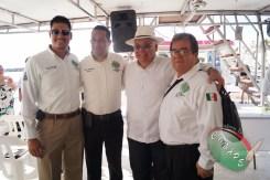 TOMA DE PROTESTA DE LA DELEGACIÓN DE CONAPE EN MANZANILLO, COLIMA (79)