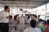 TOMA DE PROTESTA DE LA DELEGACIÓN DE CONAPE EN MANZANILLO, COLIMA (82)