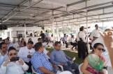 TOMA DE PROTESTA DE LA DELEGACIÓN DE CONAPE EN MANZANILLO, COLIMA (85)