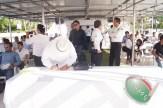 TOMA DE PROTESTA DE LA DELEGACIÓN DE CONAPE EN MANZANILLO, COLIMA (87)
