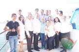 TOMA DE PROTESTA DE LA DELEGACIÓN DE CONAPE EN MANZANILLO, COLIMA (96)
