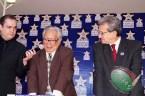 RAFAEL LORET DE MOLA PLASMÓ SUS HUELLAS EN GALERIA DE LAS ESTRELLAS (112)