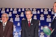 RAFAEL LORET DE MOLA PLASMÓ SUS HUELLAS EN GALERIA DE LAS ESTRELLAS (114)