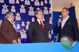 RAFAEL LORET DE MOLA PLASMÓ SUS HUELLAS EN GALERIA DE LAS ESTRELLAS (81)