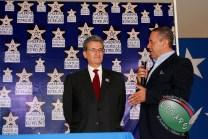 RAFAEL LORET DE MOLA PLASMÓ SUS HUELLAS EN GALERIA DE LAS ESTRELLAS (83)