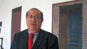 """""""NUEVO-DIRECTOR-DEL-IPN-NO-ES-EL-IDÓNEO""""-SÁNCHEZ-ANAYA-DE-UNAI"""