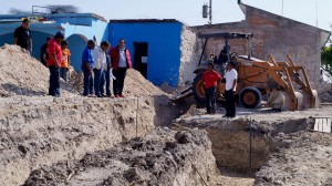En-Santa-María-Tinú-inician-construcción-de-la-agencia-municipal-1