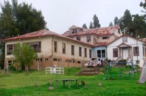 Nuevo-Patrimonio-Histórico-Arquitectónico-Costarricense-2