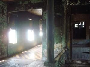 Nuevo-Patrimonio-Histórico-Arquitectónico-Costarricense-4