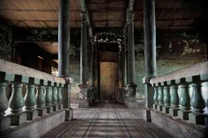Nuevo-Patrimonio-Histórico-Arquitectónico-Costarricense-7