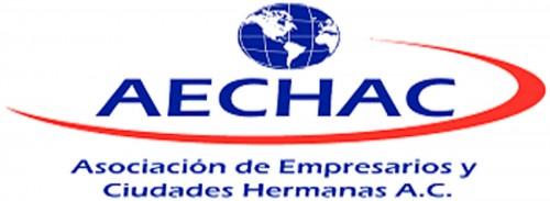 AECHAC