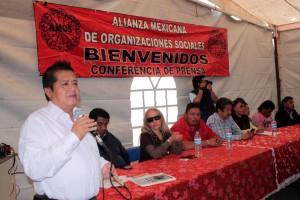 COMUNIDADES-DEL-ORIENTE-DE-LA-CIUDAD-DE-MEXICO-INICIAN-LABORES-DE-AUTODEFENSA-5