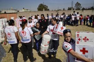 Cruz-Roja-Edomex-llevó-ayuda-humanitaria-a-familias-de-colonias-populares-de-Ixtapaluca-1
