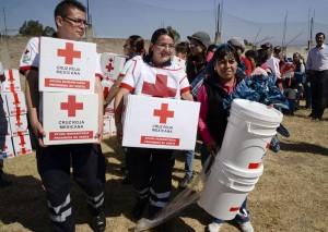 Cruz-Roja-Edomex-llevó-ayuda-humanitaria-a-familias-de-colonias-populares-de-Ixtapaluca-3