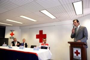 Cruz-Roja-Mexicana-abrira-tres-Unidades-Especializadas-de-Hemodialisis-2