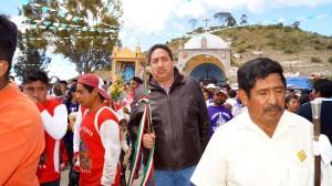 EN-ARMONIA-Y-PAZ-CULMINA-LA--FESTIVIDAD-DE-LA-INMACULADA-CONCEPCION-EN-APAZCO
