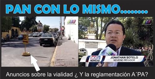 PAN-CON-LO-MISMO