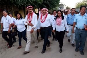 Para-Mover-a-Chiapas-los-politicos-no-deben-sufrir-amnesia-2