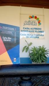 Provincia-costarricense-se-lleno-de-libros-3