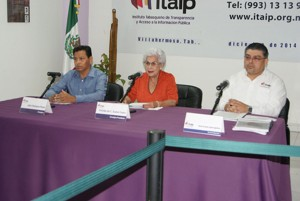 TABASCO-OCTAVO-LUGAR--DEL-INDICE-DE-LA-METRICA-DE-TRANSPARENCIA-2014