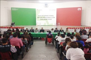 TOMA-DE-PROTESTA-COORDINACIÓN-DE-DISCAPACIDAD-PRI-ZAPOPAN-2
