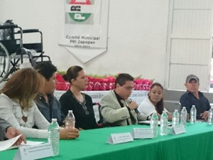 TOMA-DE-PROTESTA-COORDINACIÓN-DE-DISCAPACIDAD-PRI-ZAPOPAN-4