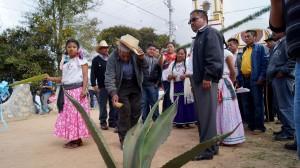 Todo-un-éxito-la-4ta-Feria-del-pulque-en-Apazco-3