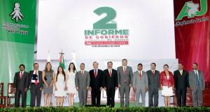 VICENTE-ESTRADA-INIESTA-ENTREGA-BUENAS-CUENTAS-DURANTE-SU-SEGUNDO-INFORME-DE-GOBIERNO-MUNICIPAL-2