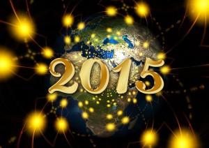 A-proposito-del-Ano-Nuevo-3