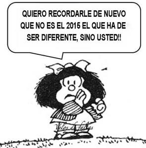 A-proposito-del-Ano-Nuevo2