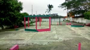 Consolida-Paraiso-programa-de-rescate-de-espacios-publicos-1