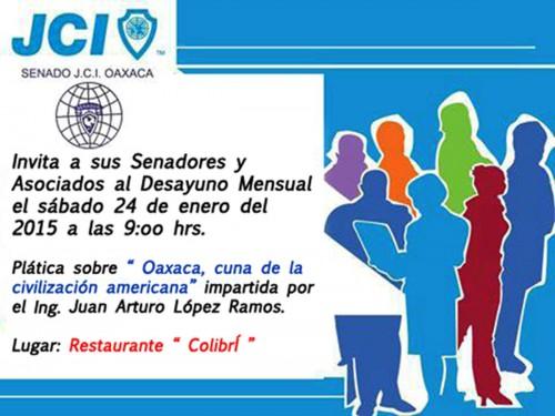 El-Senado-de-la-Camara-Junior-invita-como-orador-huesped-a-Juan-Arturo-Lopez-Ramos