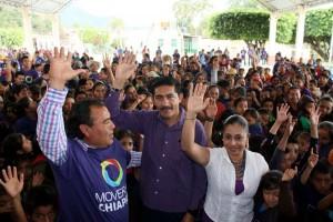 El-campo-y-la-produccion-agricola-una-prioridad-para-Mover-a-Chiapas-1