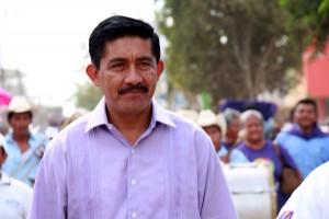 Ganar-la-confianza-ciudadana,-el-reto-de-Mover-a-Chiapas-en-2015-1