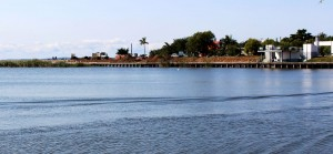 Avanza-Megaproyecto-en-Laguna-de-Champayan-1