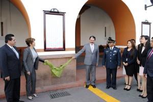 CONMEMORAN-EL-XCVIII-DE-LA-PROMULGACION-DE-LA-CONSTITUCION,-EN-ALMOLOYA-DE-JUAREZ-1