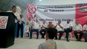 MANUEL-COTA-JIMENEZ-EL-RECORTE-PRESPUESTAL-AL-GASTO-NO-AFECTA-AL-CAMPO