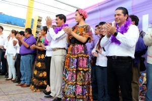 Mover-a-Chiapas-prepara-un-proyecto-politico-ganador-en-2015-Enoc-Hdez-1