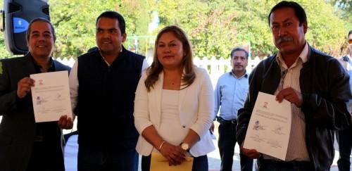 NACE-DELEGACION-NOCHIXTLAN-DEL-COLEGIO-DE-ARQUITECTOS-DEL-ESTADO-OAXACA-AC-2