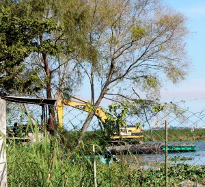 Tras-seis-anos-de-gestion-Reciben-Pescadores-apoyo-federal-para-dragar-Laguna--de-Champayan-2