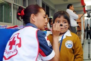 Cruz-Roja-celebró-Día-del-Niño-en-Nezahualcóyotl-2