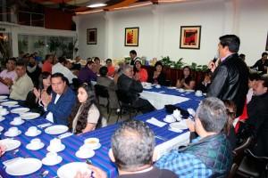 Entrega-la-Fundación-Manuel-Velasco-Suárez-ayuda-a-la-Cruz-Roja-Mexicana-1