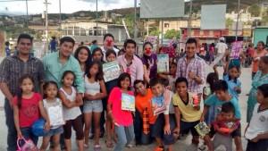 Celebró-Mover-a-Chiapas--con-diversos-eventos-el-Día-del-Niño-1