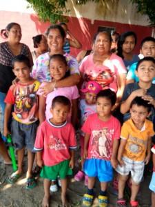Exigen-Madres-de-familia-escuela-primaria-en-fraccionamiento-Paseo-Real