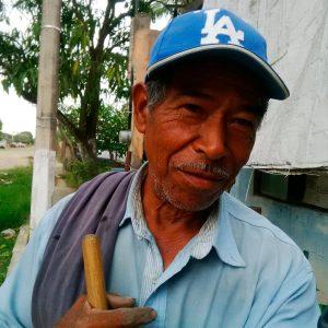 Incompetencia-de-la--Comapa-Altamira-sufren-en-la-Guadalupe-Victoria-1