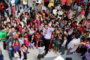 Mover-a-Chiapas-comienza-festejos-por-el-Día-de-la-Madre-2